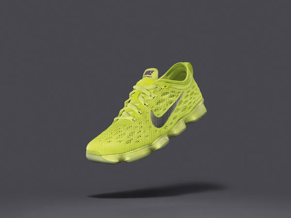 Nike_Zoom_Fit_Agility_2