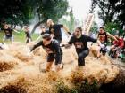 Men Expert Survival Race 2015