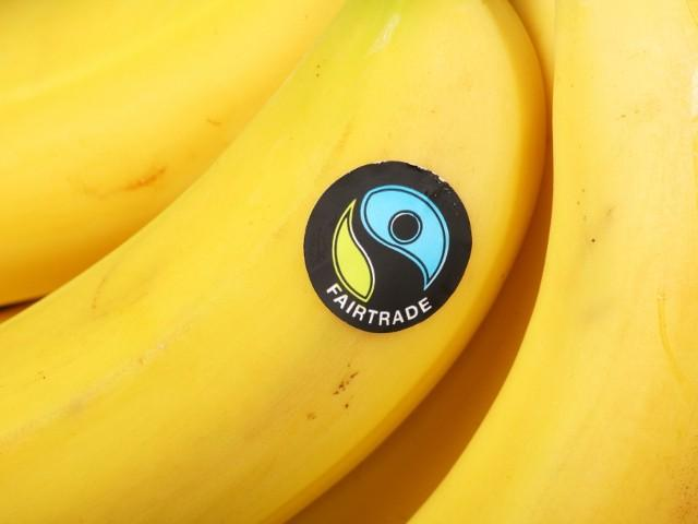 fairtrade, logo