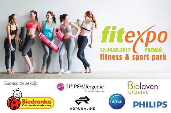 FIT-EXPO 2017