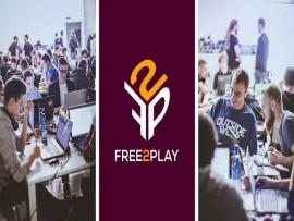 Ten Square Games po raz 4 startuje z Akademia Free2Play!