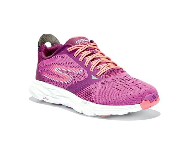 Skechers Performance Gorun Ride 6 buty do biegania damskie