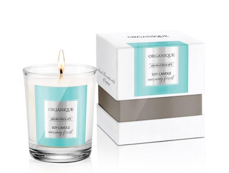 organique_soy_candle_morning_forest_180g