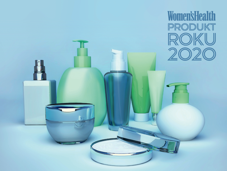 Produkt Roku Women's Health 2020