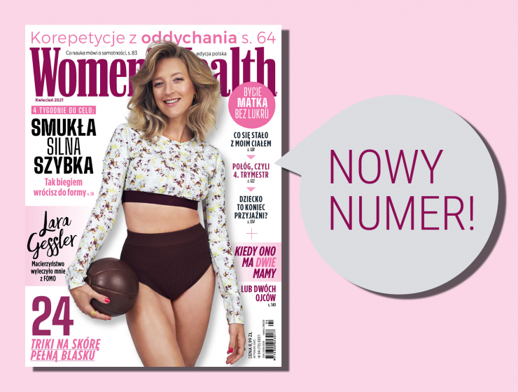 nowy numer 04/21